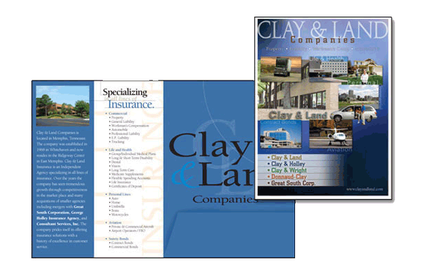 15ClayLand