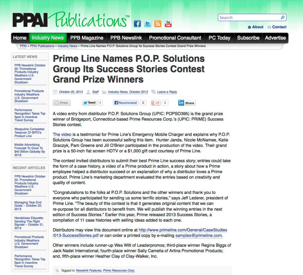 primeline_winner