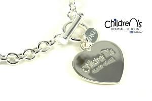 BLOGchildrens-hospital-bracelet_1309198502