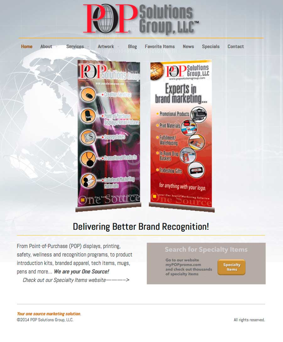POPwebsite3