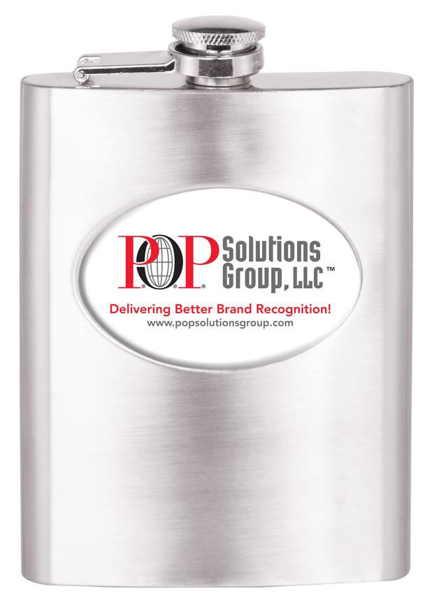 pop-solutions-p18-n